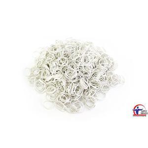 Gumki recepturki EMERSON 1kg średnica 50mm - 2883644729