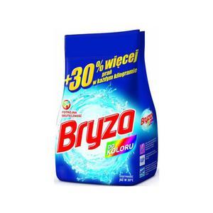 Proszek do prania BRYZA 1.5kg do koloru - 2883645147