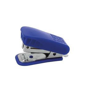Zszywacz SAX329 zszywa do 20 kartek - niebieski - 2883646157