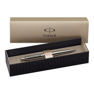 Ołówek automatyczny PARKER JOTTER STALOWY CT - 2884983779