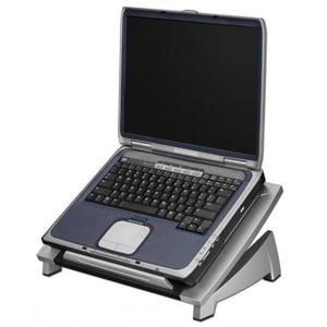 Podstawa pod notebook FELLOWES Office Suites - 2825403007