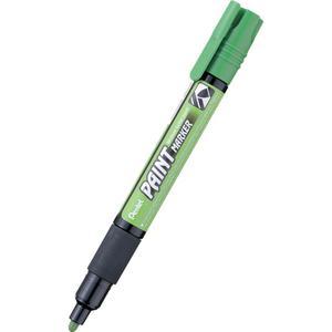 Marker PENTEL MMP20 olejowy - jasny zielony - 2825399005
