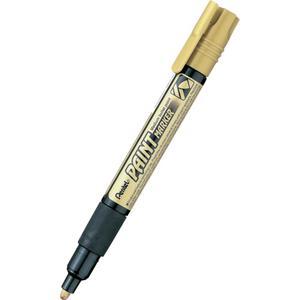 Marker PENTEL MMP20 olejowy - z - 2825399011