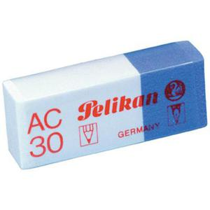 Gumka PELIKAN AC30 - 2825399441