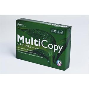 Papier xero A3 Multicopy - 2825399515