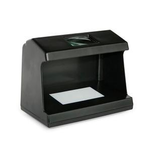 Tester banknotów WALLNER DL-1011 - 2825403807