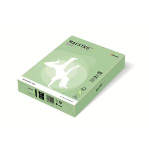 Papier xero A4 kolor Maestro Pastel - j.ziel MG28 - 2825399593