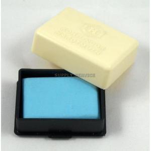 Gumka KOH-I-NOOR chlebowa 6422 w pudełku - 2847289967