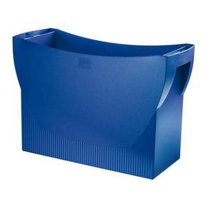 Kartoteka na teczki zaw. HAN Swing - niebieski - 2825404885