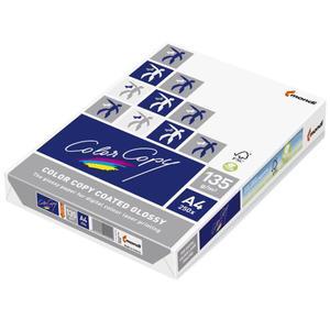 Papier xero A4 Mondi Color Copy Coated Glossy 170g - 2825405003