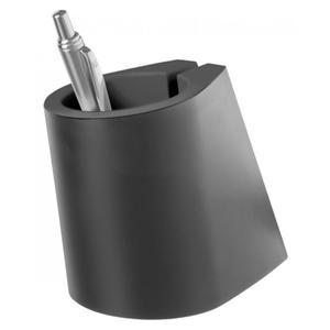 Kubek na długopisy HAN Salsa - czarny - 2825405497