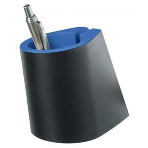 Kubek na długopisy HAN Salsa - niebieski - 2825405498