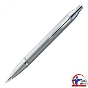 Długopis PARKER IM - czarny CT - 2825400368