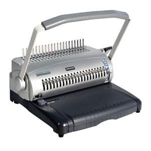 Bindownica WALLNER S-100 - 2825400459