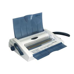 Bindownica ARGO Jazon Plus - 2825400471