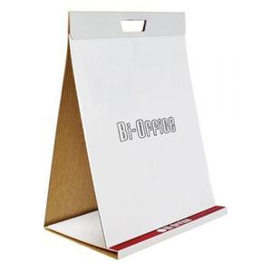 Flipchart BI-OFFICE kartonowy GFL148303 - 2825407568