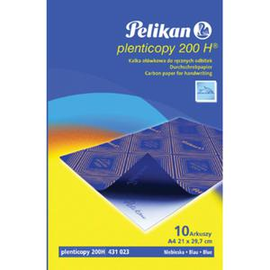Kalka ołówkowa PELIKAN op.10ark - 2825400825