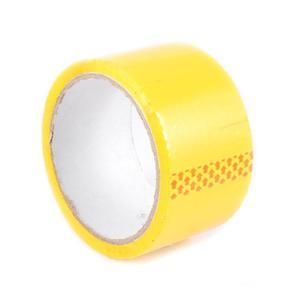 Taśma pakowa SMART 48x46m - żółta - 2825401135