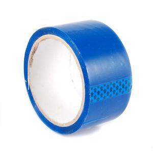Taśma pakowa SMART 48x46m - niebieska - 2825401138