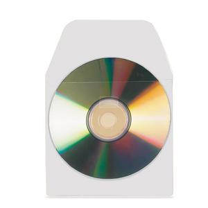 Kieszeń samoprzylepna 3L na CD L68326 op.10 - 2825401285