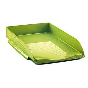 Szufladka na biurko CEP Origins - zielona - 2847290549