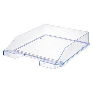 Szufladka na biurko HAN Standard - j.niebieska - 2847290553