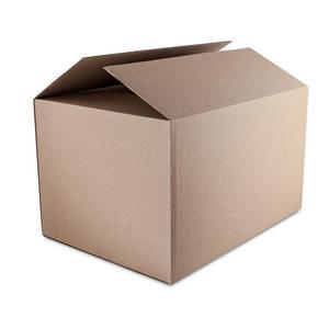 Karton wysyłkowy DATURA 452x320x263mm - 2847290766