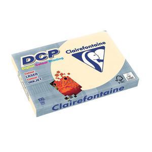 Papier xero DCP A4 Ivory 100g. op.500 - 2847290806