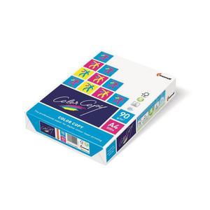 Papier xero A3 Mondi Color Coly 90g. - 2847290808