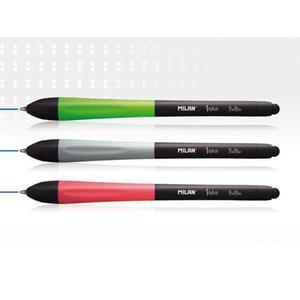 Długopis MILAN Stylus z rysikiem do tabletów - 2847290958