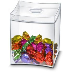 Kosz na drobne śmieci CEP Take - bezb. C1210-00 - 2847290963
