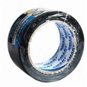 Taśma naprawcza SMART 50x10m - czarna - 2847291104
