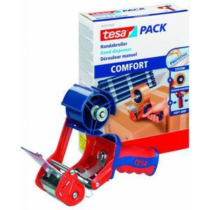 Oklejarka do taśmy TESA Comfort - 2847291112
