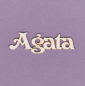 Agata - G2 - 2827883231