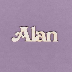 Alan - G2 - 2827883235