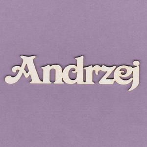 Andrzej - G2 - 2827883238