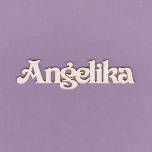 Angelika - G2 - 2827883554