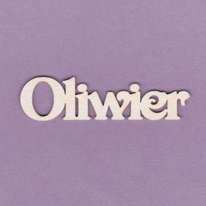 Oliwier - G2 - 2827883877