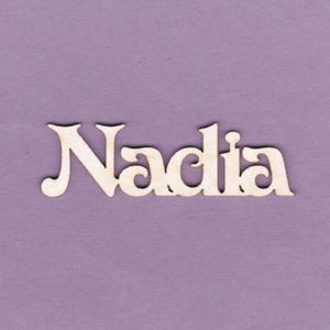 Nadia - G2 - 2827883883