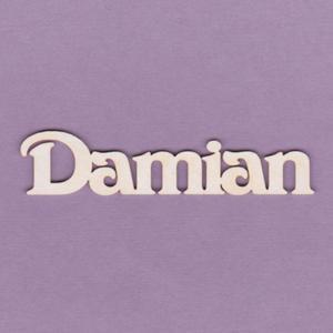 Damian - G2 - 2827883888