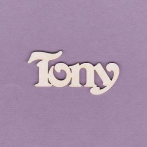 Tony - G2 - 2827883890