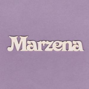 Marzena - G2 - 2827883896