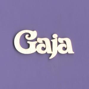 Gaja - G2 - 2827884144