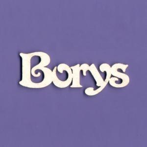Borys - G2 - 2827884153
