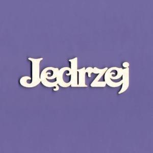 Jędrzej - G2 - 2827884155