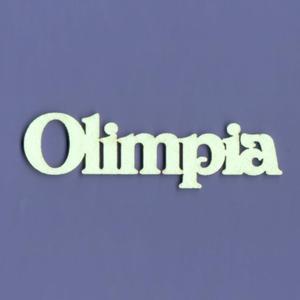 Olimpia - G2 - 2827884299