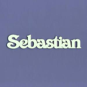 Sebastian - G2 - 2827884301