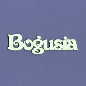 Bogusia - G2 - 2827884302