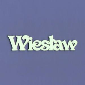 Wiesław - G2 - 2827884388
