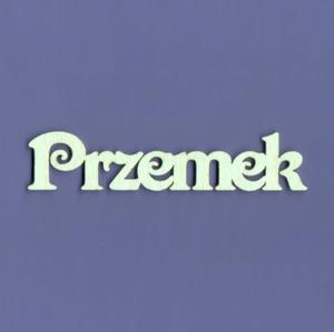 Przemek - G2 - 2827884389